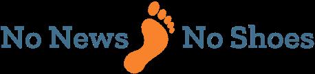 No News No Shoes